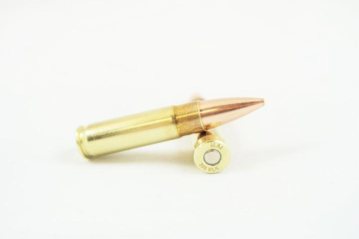 New Brass 125gr Speer TNT Supersonic 250 rounds